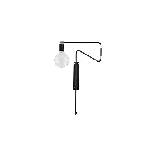 House Doctor - Væglampe, Swing