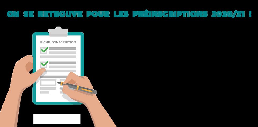 pré-inscriptions BANNIÈRE.png
