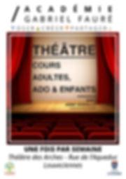 Théâtre_rentrée 19_20.jpg