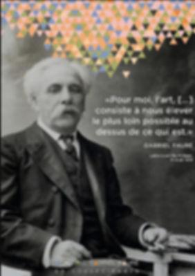 Gabriel Fauré.jpg