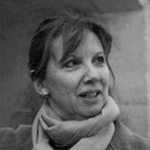 Françoise_Spangelin_edited.jpg