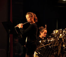 DK-flute piano soeur 01 ok.jpg
