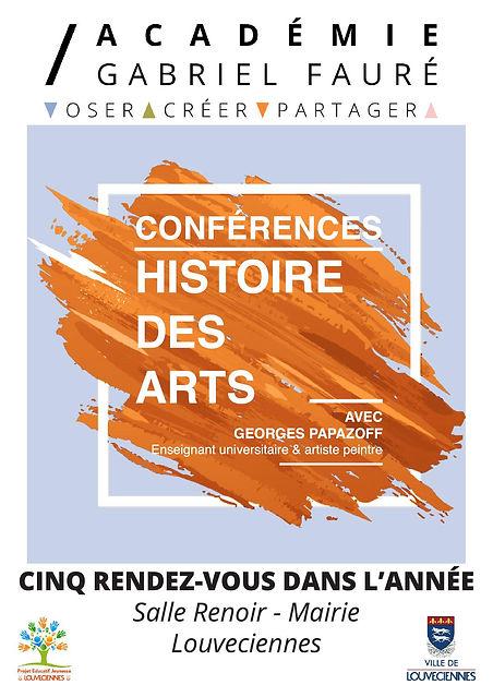 Flyer_Conf_histoire_de_l'art_rentrée_19_
