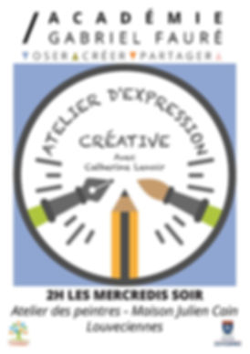 Atelier_d'expression_créative_rentrée_19
