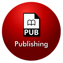 Publishing-red.png