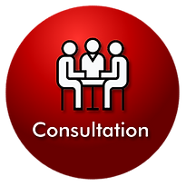 Consultation-red.png