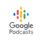 googlepodcasts02.png