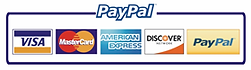 Paypal02.png
