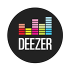 Deezer-podcast01.png