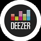 Deezer-podcast01.png