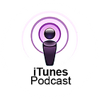 Itunes-podcast01.png