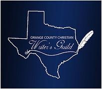 Orange County Christian Writer Guild.jpg