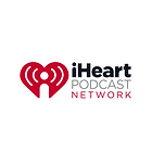iheart-podcast01.png