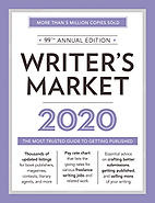 Writers Market Guide 2020.png