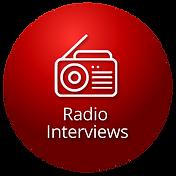 radio01.png