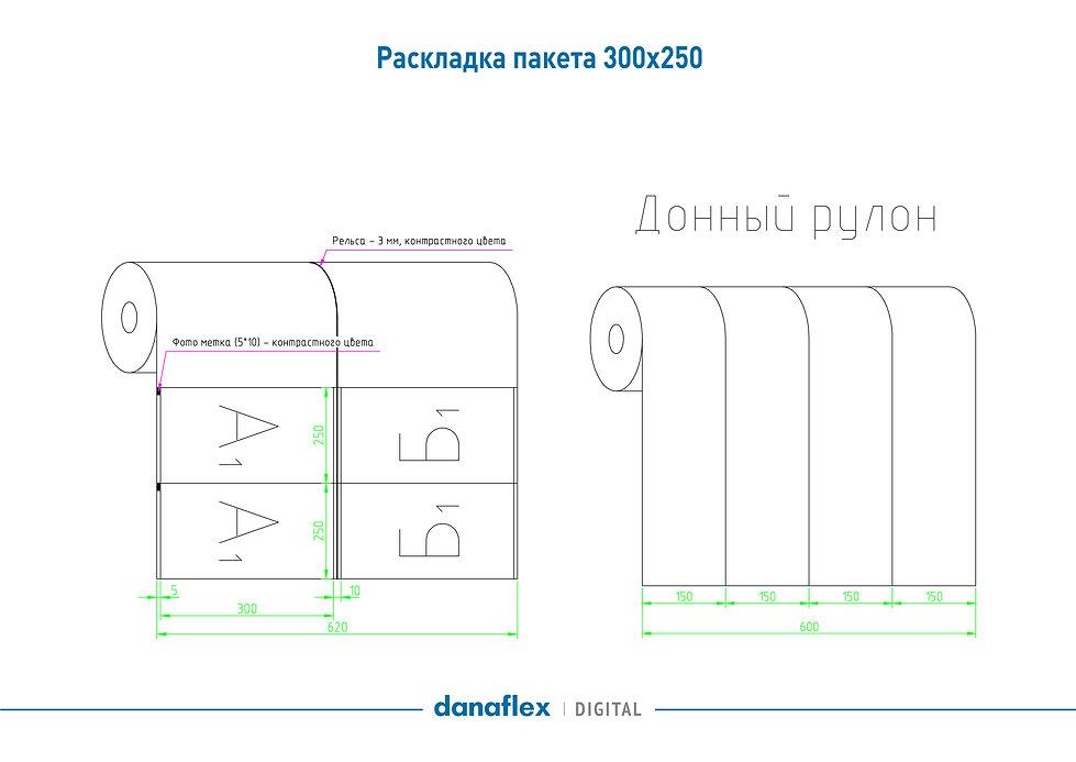 Пакеты от Danaflex Digital_SPECTR_RET-7.