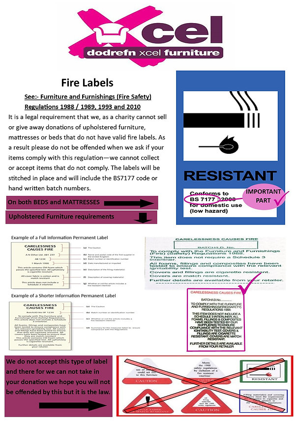 Fire label.jpg