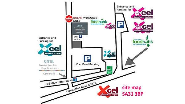 Site Map_1.jpg