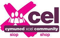 Xcel community shop .jpg