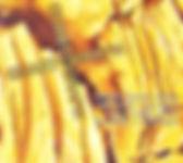 CD Quart'ograph Dalbis Zagaria Soletti Siffert