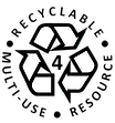 ARMA Recycle Logo.png