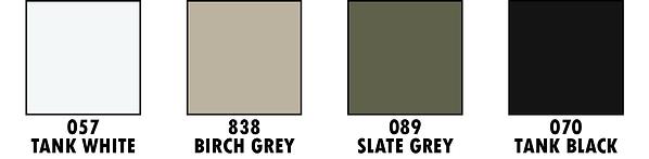 FenceTank Stock Colours.png