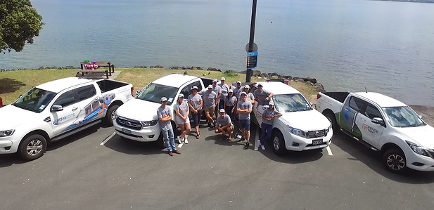 Team Fleet Beach Image (Edited).png