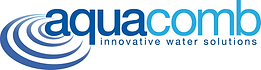 New aquacomb logo april2017.png