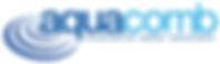 aquacomb logo PNG.png