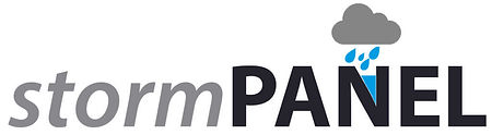 stormPANEL logo.jpg
