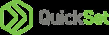 Quick-Set-Logo-PNG.png