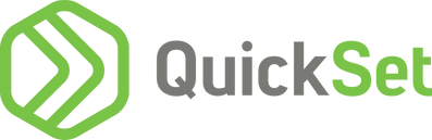 Quick-Set-Logo-PNG.png