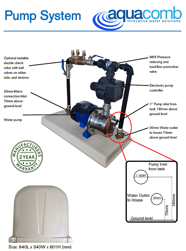 new pump system 1.png