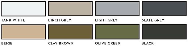 SP colours.PNG