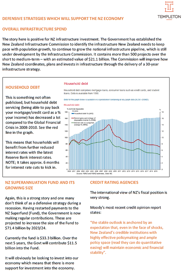Economic Update 3 - Covid-19.png