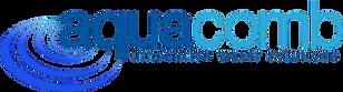 Aquacomb Logo