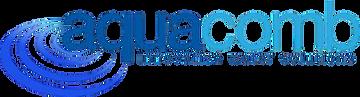 Aquacomb Logo Transparent.png