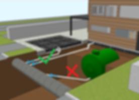 aquacomb vs underground tank 2.png