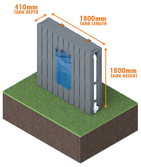 FenceTank Dimensions v02.PNG