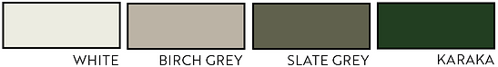 Tank Colour Options.PNG