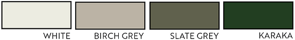 Tank Colour Options.PNG