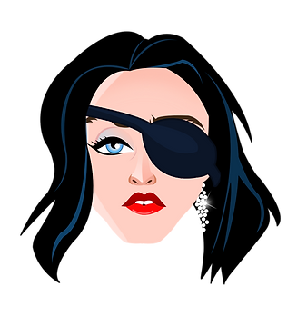 Madame X head.png