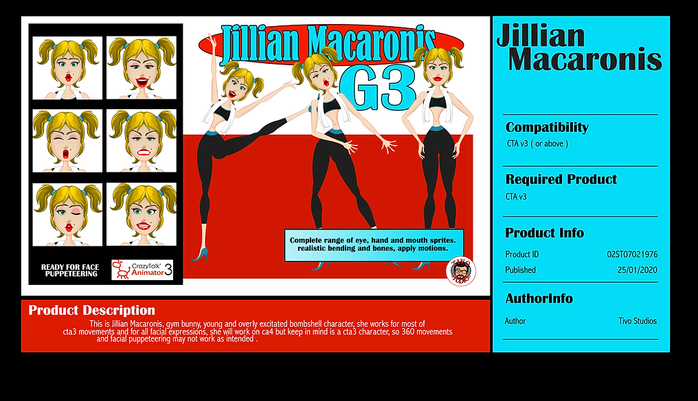 Jillian Macaronis buy card.png