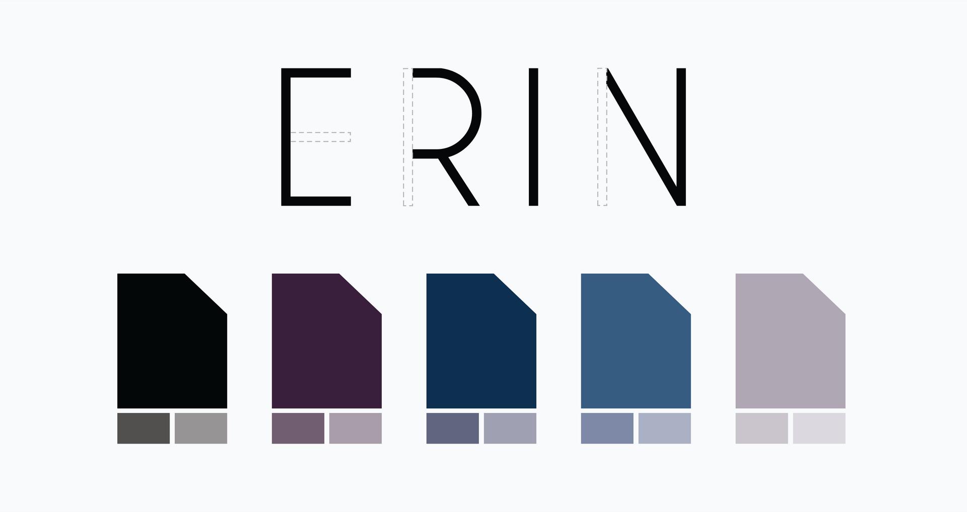 erin-process.png