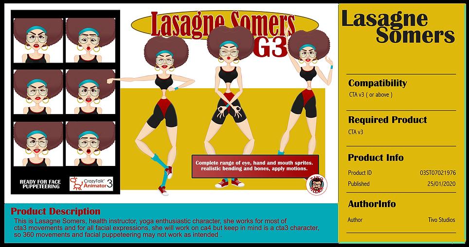 Lasagne Somers buy card.png