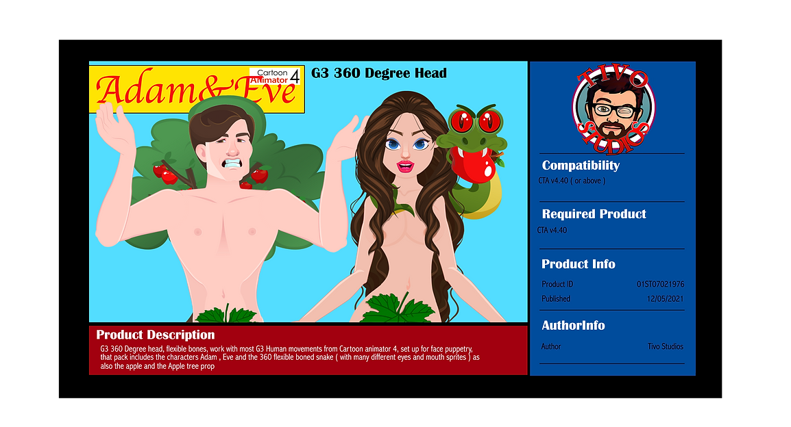 Adam and Eve buy card.png