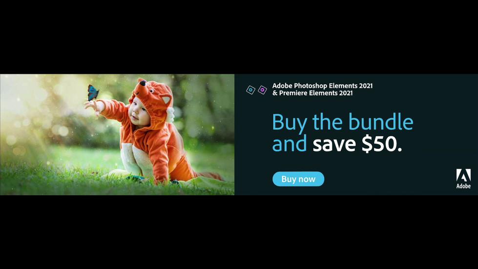 final display ad