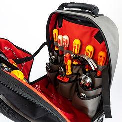 MA2654-Tools-03.jpg