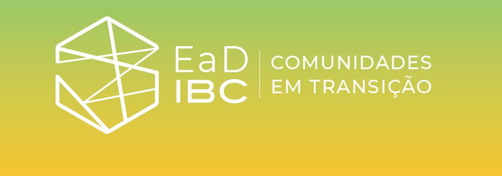 EaD IBC