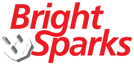 bright_sparks_logo.png